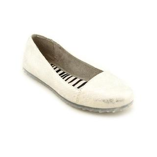 Rocket Dog Women's 'Opel' Synthetic Casual Shoes