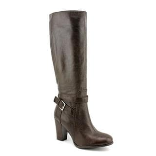 Marc Fisher Women's 'Kessler' Leather Boots