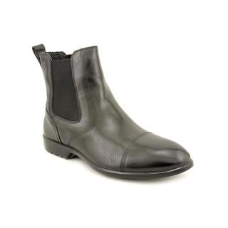 Rockport Men's 'Total Motion Boot' Leather Boots