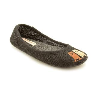 American Rag Women's 'Starry' Synthetic Casual Shoes