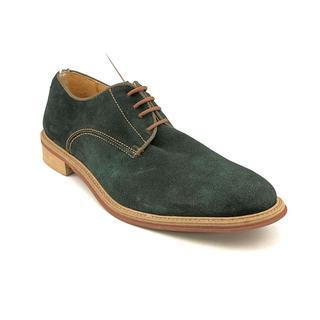 Giorgio Brutini Men's 'Huston' Nubuck Casual Shoes