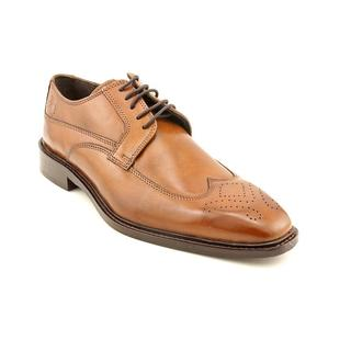 Giorgio Brutini Men's '248464' Leather Dress Shoes