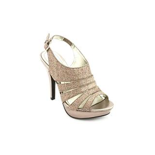 Style & Co Women's 'Sierria' Man-Made Sandals