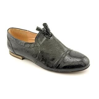Steve Madden Women's 'Tarrtan' Patent Leather Dress Shoes