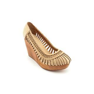 Fiel Women's 'Bali' Leather Dress Shoes