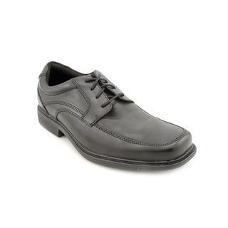 Rockport Men's 'Bryanson' Leather Dress Shoes