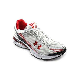 Under Armour Men's 'Spectre II' Mesh Athletic Shoe