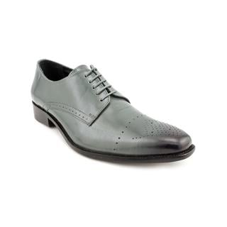 Giorgio Brutini Men's '210698' Leather Dress Shoes
