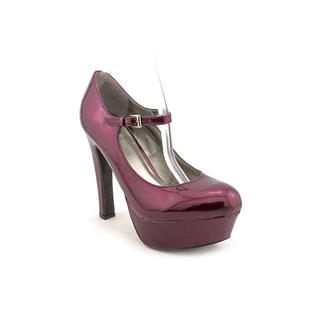 G By Guess Women's 'Varika' Patent Dress Shoes