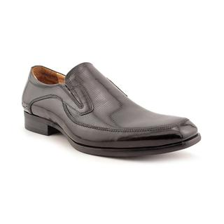 Kenneth Cole NY Men's 'Hollywood Blvd' Leather Dress Shoes