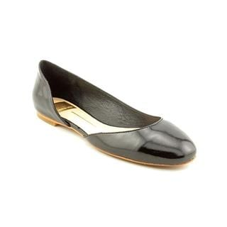 Dolce Vita Women's 'Laci' Patent Leather Casual Shoes