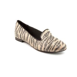 Mia Women's 'Britannia' Basic Textile Casual Shoes