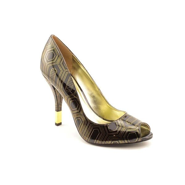Nine West Women's 'Kash' Synthetic Dress Shoes