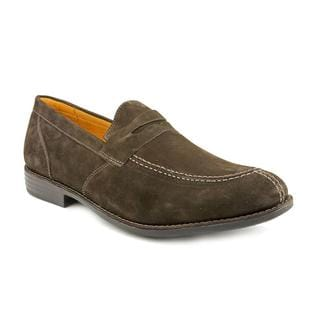 sandro moscoloni s shoes overstock shopping