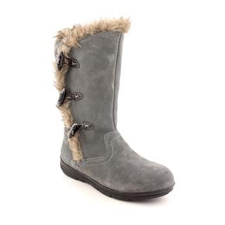 White Mountain Women's 'Tantalas' Regular Suede Boots