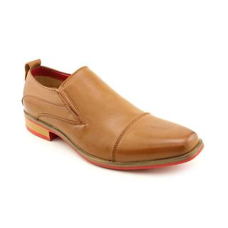 Madden Men Men's 'Emritt' Man-Made Casual Shoes