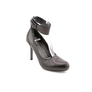 Maria Sharapova by Cole Haan Women's 'Air Alexis.Pump' Leather Dress Shoes