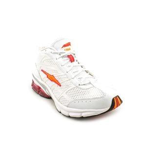 Avia Women's 'A1384' Mesh Athletic Shoe