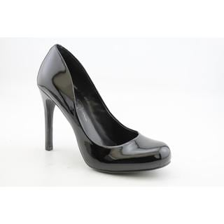 Jessica Simpson Women's 'Calie' Patent Leather Dress Shoes