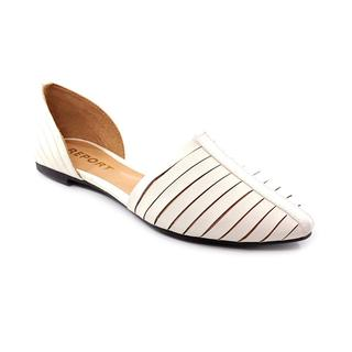 Report Women's 'Simba' Synthetic Casual Shoes