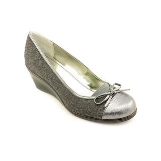 Style & Co Women's 'Gennah' Basic Textile Dress Shoes