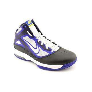 Nike Men's 'Air Max Actualizer' Man-Made Athletic Shoe