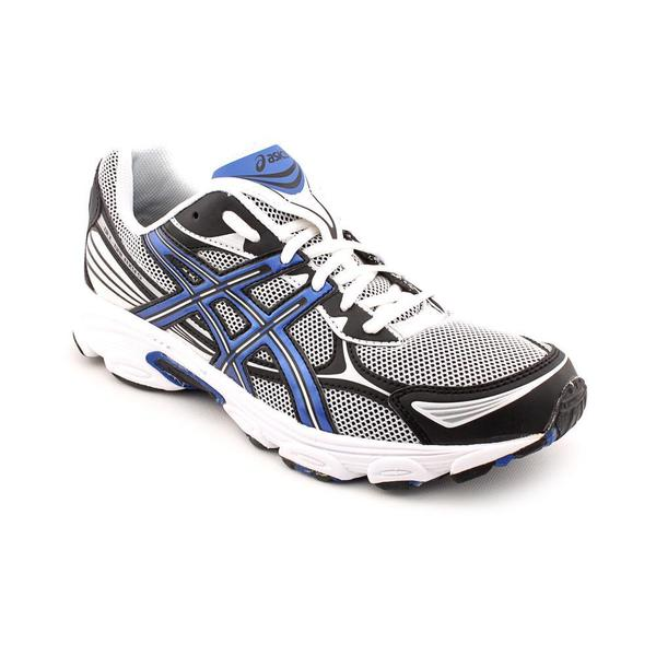 Asics Men's 'Gel-Galaxy 5' Mesh Athletic Shoe