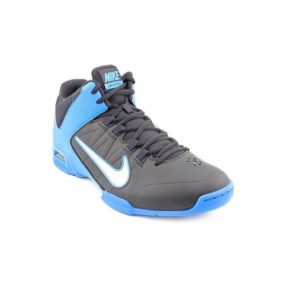 Nike Men's 'Air Visi Pro IV' Synthetic Athletic Shoe