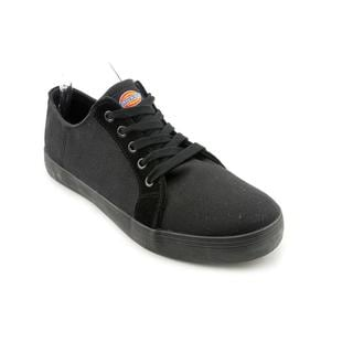 Dickies Men's 'Page' Fabric Casual Shoes - Narrow