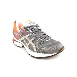 Asics Women's 'Gel-Fluent 4' Mesh Athletic Shoe