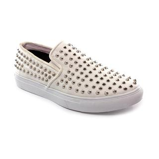 Steve Madden Men's 'Crank' Basic Textile Casual Shoes