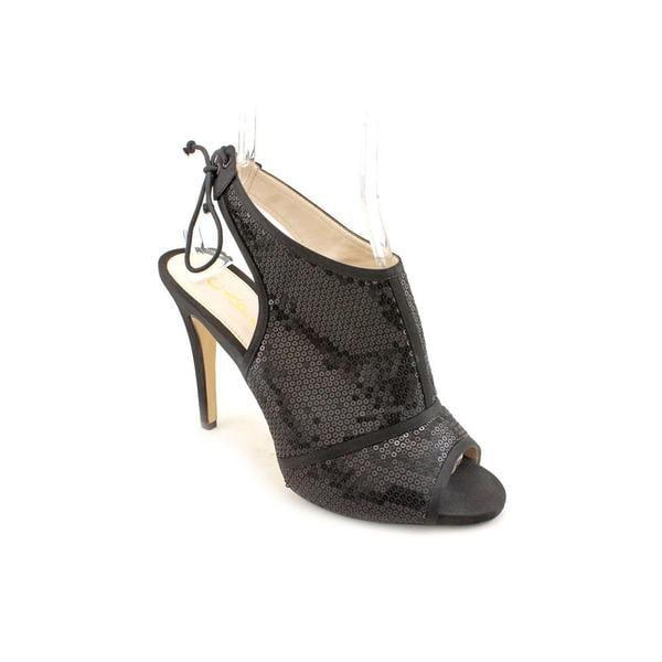 Caparros Women's 'Dulce' Man-Made Dress Shoes