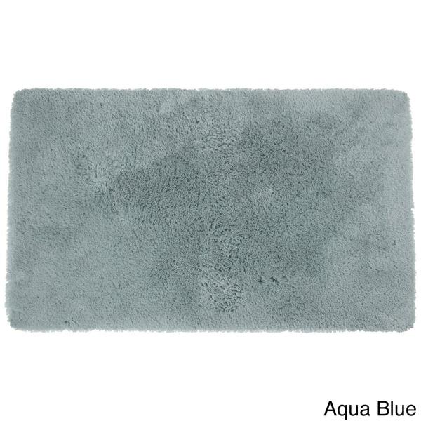 Luxury Nylon Bath Rugs Blue Web Sex Gallery