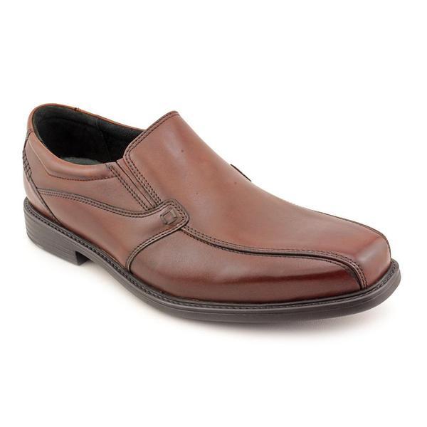 Clarks Men's 'Quid Felix' Leather Dress Shoes