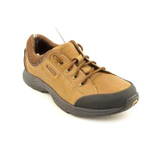 Rockport Men's 'Chranson' Leather Casual Shoes