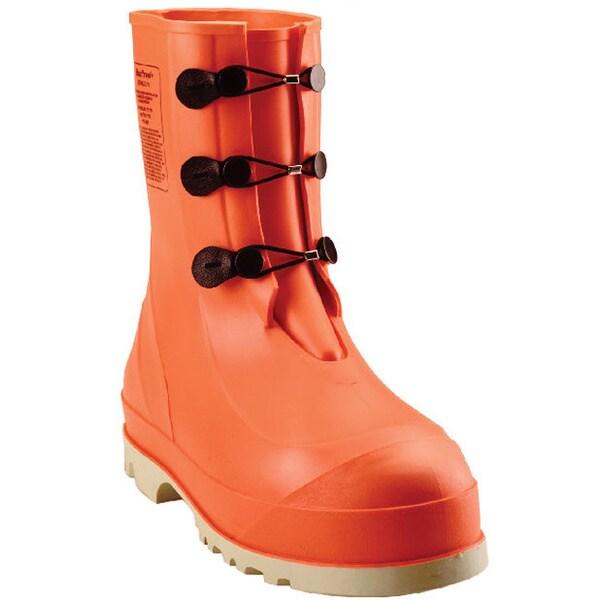 Hazproof Mens 11-inch SureGrip Boots