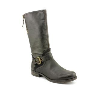 Naturalizer Women's 'Balada' Leather Boots (Size 10 )