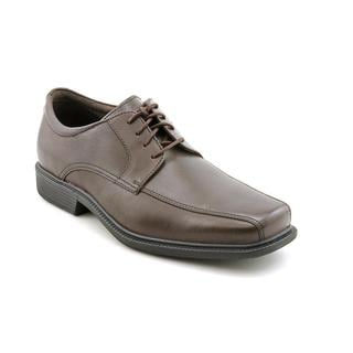 Rockport Men's 'Tampton' Leather Dress Shoes