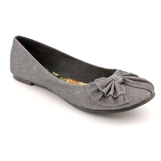 Rocket Dog Women's 'Mattie' Fabric Casual Shoes