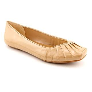 Jessica Simpson Women's 'Emmly' Patent Casual Shoes
