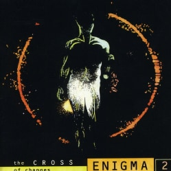 Enigma - Cross of Changes