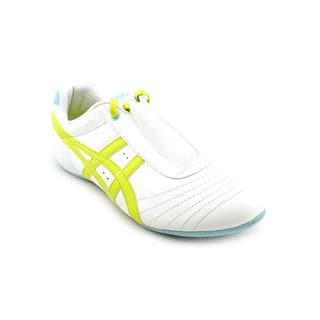 Asics Women's 'Gel-Ilyeo II' Leather Athletic Shoe