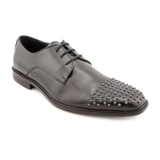 Steve Madden Men's 'Palott' Leather Dress Shoes