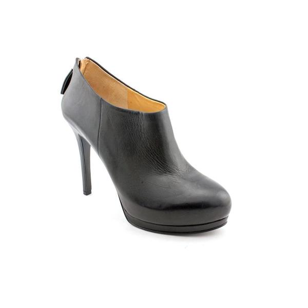 Nine West Women's 'Haywire' Leather Boots