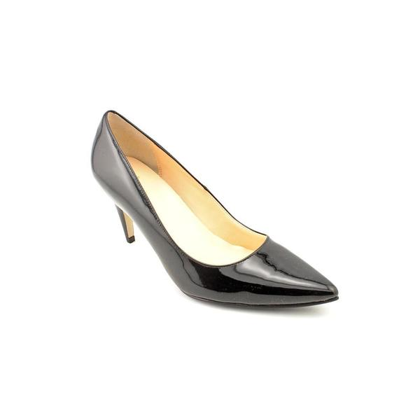 Cole Haan Women's 'Air Juliana' Patent Dress Shoes
