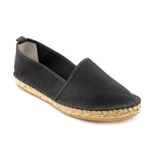 Andre Assous Women's 'Tina' Fabric Casual Shoes