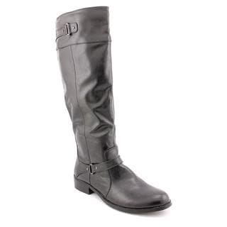 Alfani Women's 'Jessa' Man-Made Boots