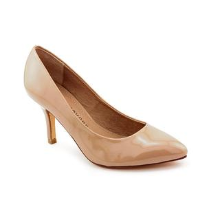 Chinese Laundry Women's 'Area' Patent Dress Shoes