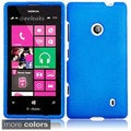 BasAcc Case for Nokia Lumia 521