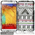 BasAcc Case for Samsung Galaxy Note 3